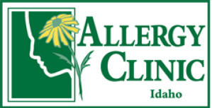 Allergy Clinic – Idaho
